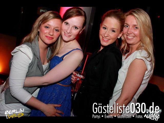 https://www.gaesteliste030.de/Partyfoto #36 E4 Berlin vom 05.05.2012
