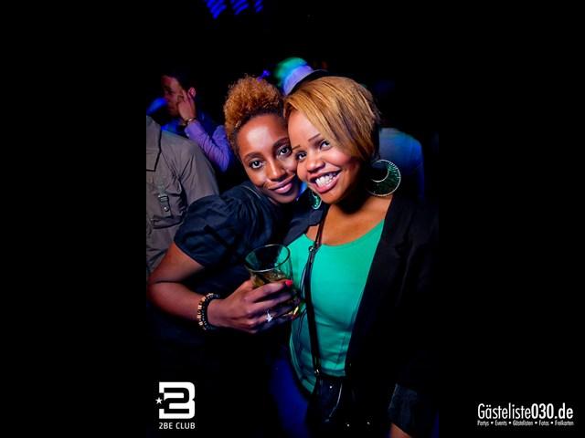 https://www.gaesteliste030.de/Partyfoto #150 2BE Club Berlin vom 25.12.2011