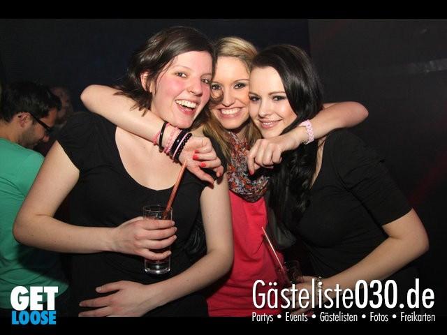 https://www.gaesteliste030.de/Partyfoto #6 Club R8 Berlin vom 17.02.2012