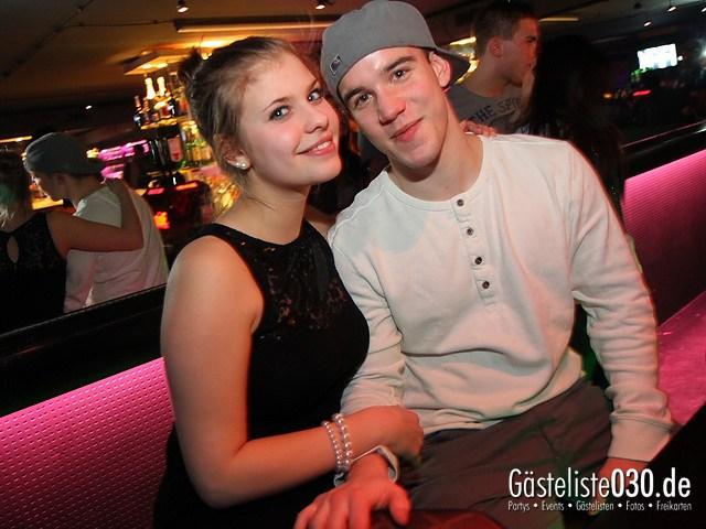 https://www.gaesteliste030.de/Partyfoto #86 Club R8 Berlin vom 11.02.2012