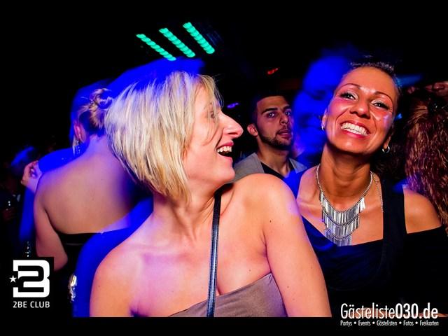 https://www.gaesteliste030.de/Partyfoto #143 2BE Club Berlin vom 31.12.2011
