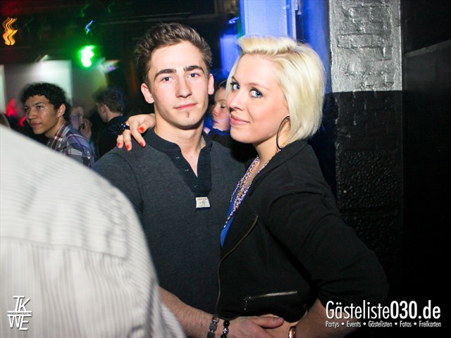https://www.gaesteliste030.de/Partyfoto #185 Fritzclub Berlin vom 09.04.2012