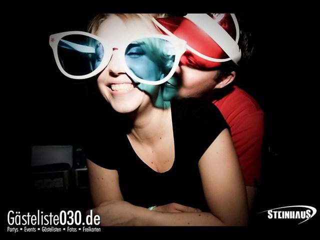 https://www.gaesteliste030.de/Partyfoto #41 Steinhaus Berlin vom 28.04.2012