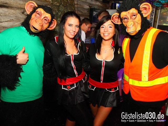 https://www.gaesteliste030.de/Partyfoto #142 Q-Dorf Berlin vom 28.04.2012