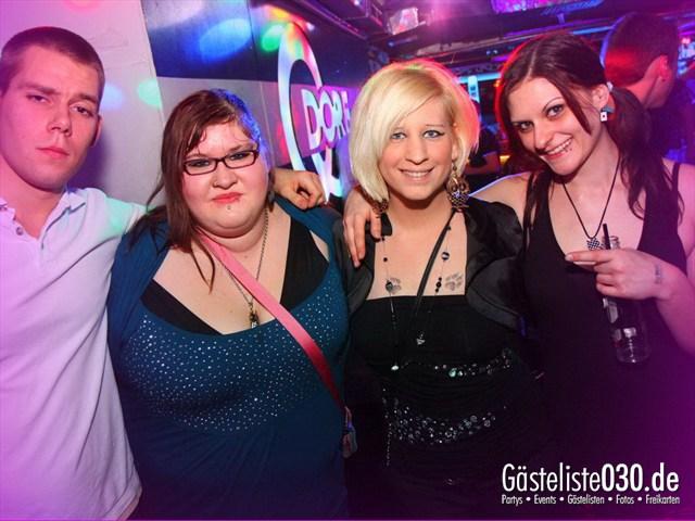 https://www.gaesteliste030.de/Partyfoto #25 Q-Dorf Berlin vom 18.01.2012