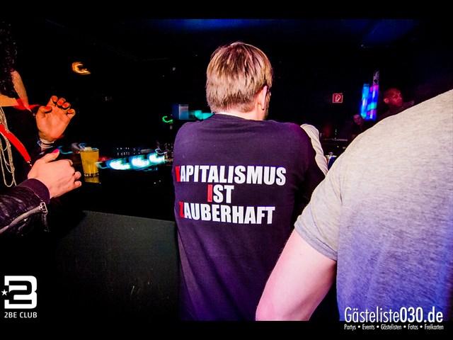 https://www.gaesteliste030.de/Partyfoto #180 2BE Club Berlin vom 04.05.2012