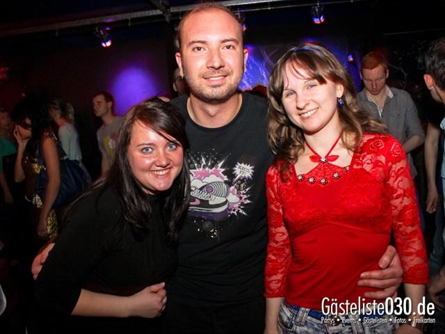 https://www.gaesteliste030.de/Partyfoto #39 Soda Berlin vom 20.04.2012