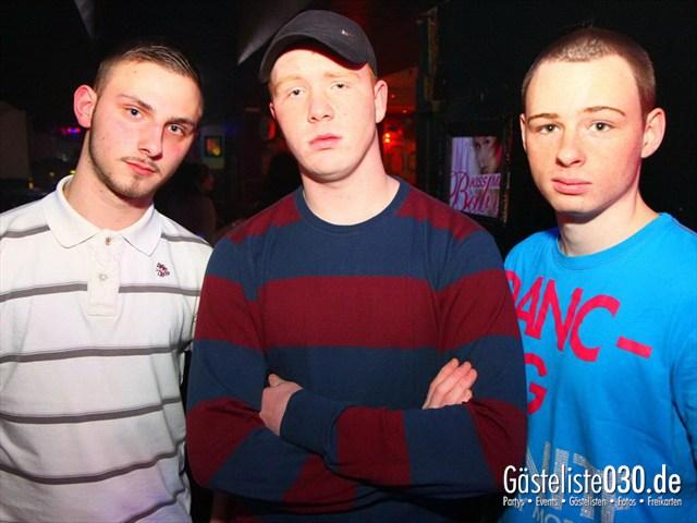 https://www.gaesteliste030.de/Partyfoto #137 Q-Dorf Berlin vom 06.01.2012