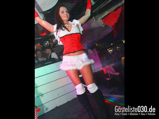 https://www.gaesteliste030.de/Partyfoto #27 Q-Dorf Berlin vom 23.12.2011