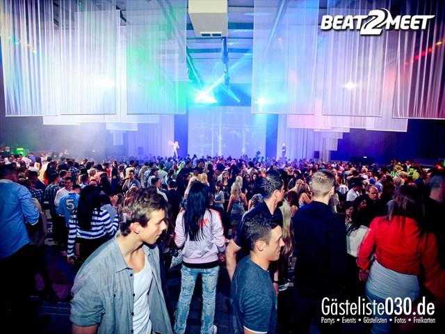 https://www.gaesteliste030.de/Partyfoto #14 Kosmos Berlin vom 05.04.2012