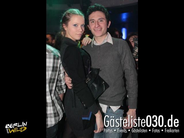 https://www.gaesteliste030.de/Partyfoto #89 E4 Berlin vom 04.02.2012