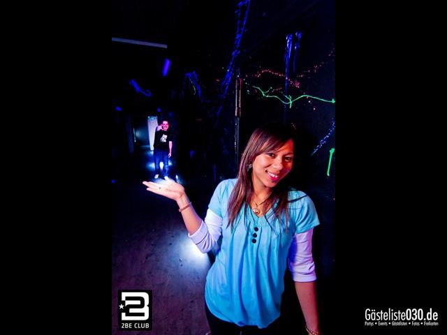 https://www.gaesteliste030.de/Partyfoto #44 2BE Club Berlin vom 17.12.2011
