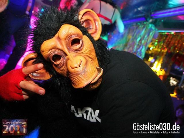 https://www.gaesteliste030.de/Partyfoto #104 Q-Dorf Berlin vom 31.12.2011