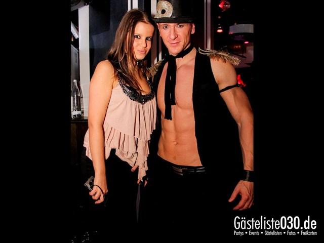 https://www.gaesteliste030.de/Partyfoto #22 Maxxim Berlin vom 09.12.2011
