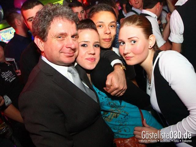 https://www.gaesteliste030.de/Partyfoto #191 Q-Dorf Berlin vom 27.01.2012