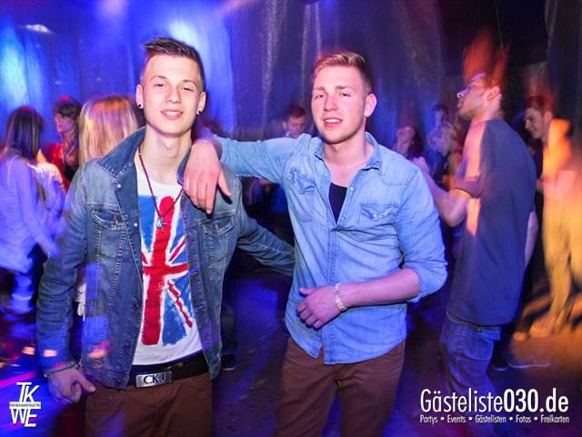 https://www.gaesteliste030.de/Partyfoto #27 Fritzclub Berlin vom 09.04.2012