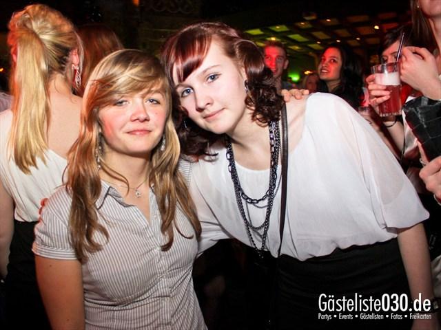 https://www.gaesteliste030.de/Partyfoto #51 Adagio Berlin vom 05.04.2012