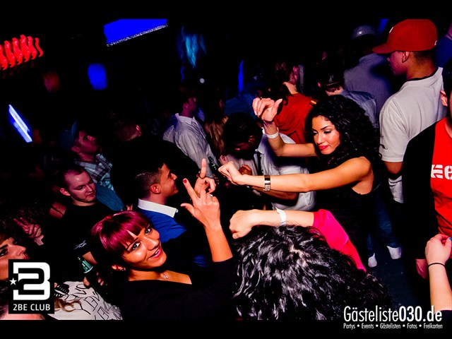 https://www.gaesteliste030.de/Partyfoto #47 2BE Club Berlin vom 31.12.2011