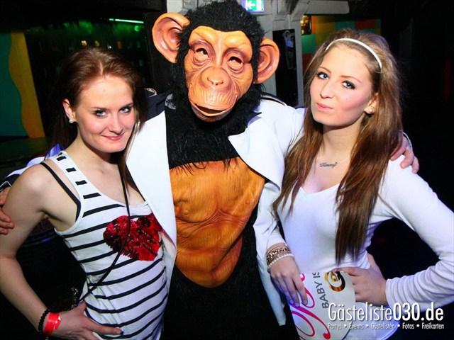 https://www.gaesteliste030.de/Partyfoto #8 Q-Dorf Berlin vom 27.01.2012
