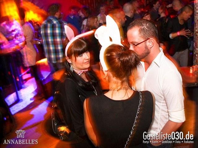 https://www.gaesteliste030.de/Partyfoto #73 Annabelle's Berlin vom 08.04.2012