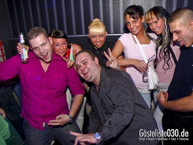 https://www.gaesteliste030.de/Partyfoto #49 Pulsar Berlin Berlin vom 20.04.2012