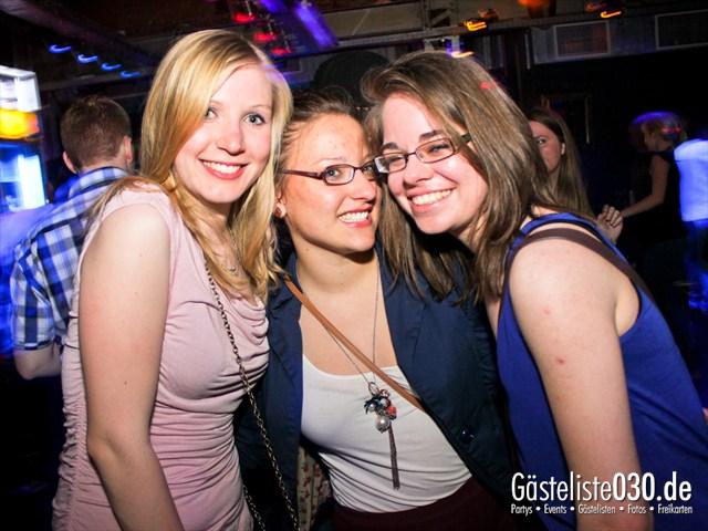 https://www.gaesteliste030.de/Partyfoto #122 Soda Berlin vom 30.03.2012