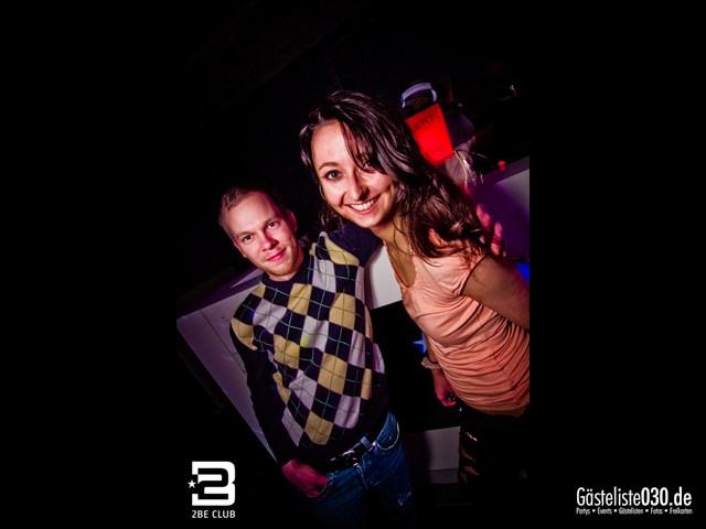 https://www.gaesteliste030.de/Partyfoto #44 2BE Club Berlin vom 11.02.2012