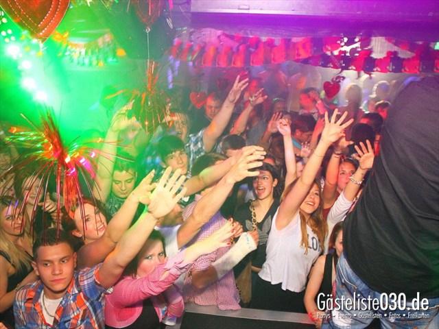 https://www.gaesteliste030.de/Partyfoto #56 Q-Dorf Berlin vom 05.05.2012