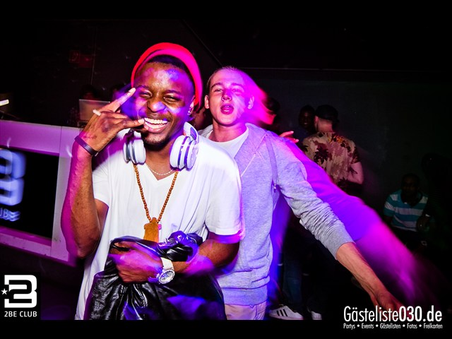 https://www.gaesteliste030.de/Partyfoto #101 2BE Club Berlin vom 05.05.2012