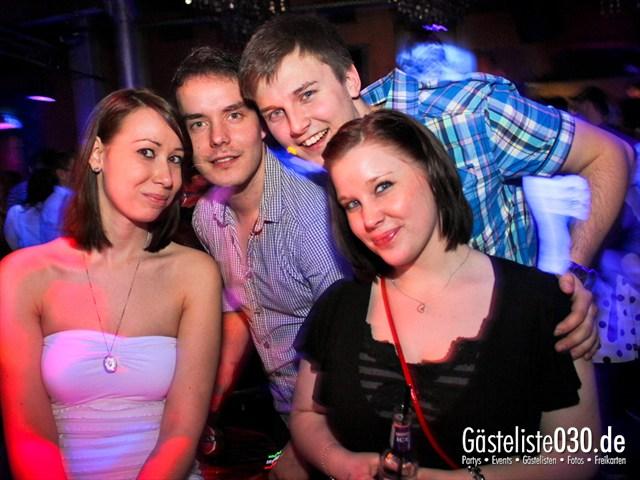 https://www.gaesteliste030.de/Partyfoto #78 Soda Berlin vom 14.04.2012
