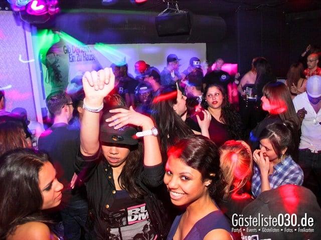 https://www.gaesteliste030.de/Partyfoto #35 Club R8 Berlin vom 21.04.2012