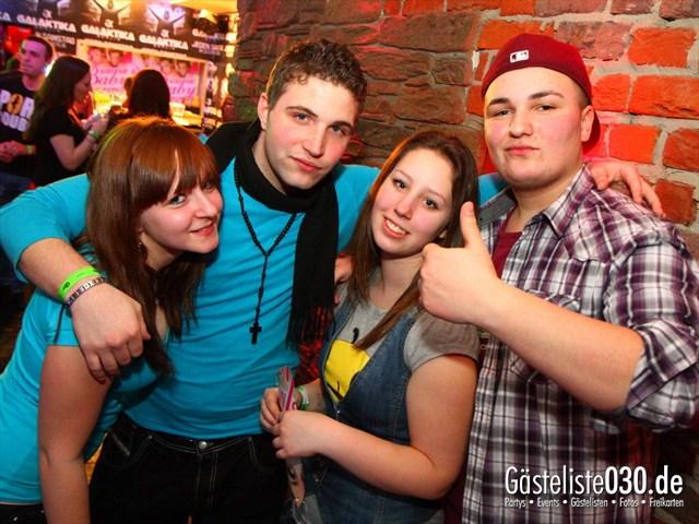https://www.gaesteliste030.de/Partyfoto #224 Q-Dorf Berlin vom 13.01.2012