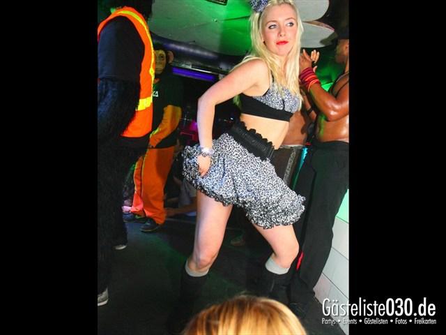 https://www.gaesteliste030.de/Partyfoto #12 Q-Dorf Berlin vom 25.02.2012