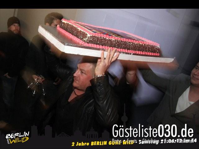 https://www.gaesteliste030.de/Partyfoto #36 E4 Berlin vom 21.04.2012