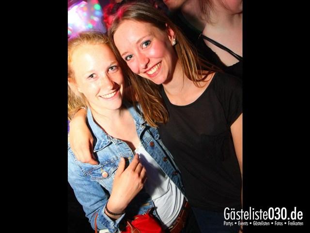 https://www.gaesteliste030.de/Partyfoto #211 Q-Dorf Berlin vom 16.05.2012