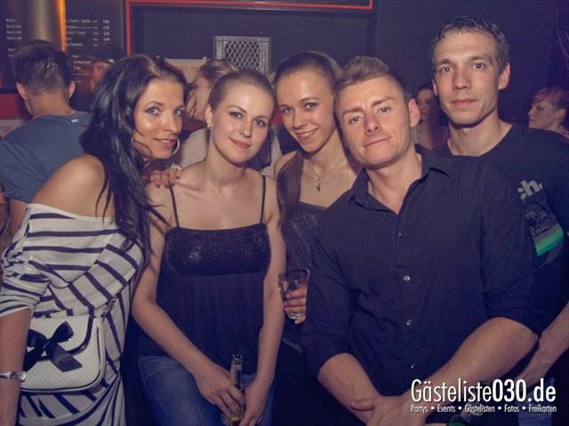 https://www.gaesteliste030.de/Partyfoto #20 Soda Berlin vom 12.05.2012