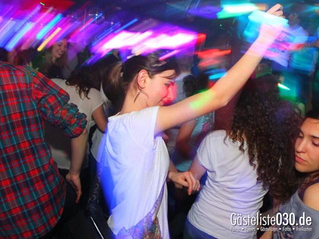 https://www.gaesteliste030.de/Partyfoto #39 Q-Dorf Berlin vom 01.03.2012