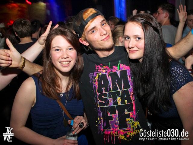https://www.gaesteliste030.de/Partyfoto #121 Fritzclub Berlin vom 09.04.2012