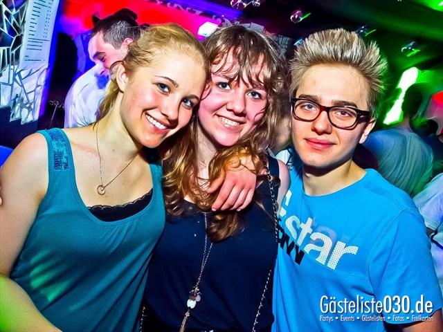https://www.gaesteliste030.de/Partyfoto #178 Q-Dorf Berlin vom 21.03.2012