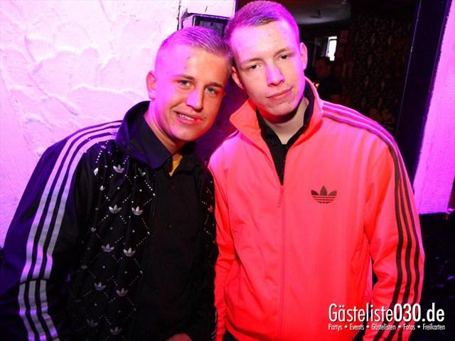 https://www.gaesteliste030.de/Partyfoto #110 Q-Dorf Berlin vom 28.01.2012
