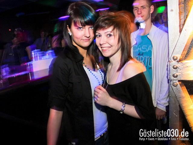 https://www.gaesteliste030.de/Partyfoto #24 Soda Berlin vom 21.04.2012