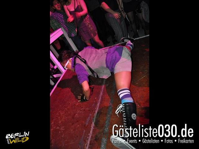 https://www.gaesteliste030.de/Partyfoto #2 E4 Berlin vom 07.01.2012
