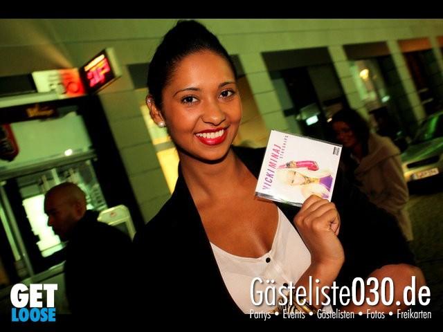 https://www.gaesteliste030.de/Partyfoto #38 Club R8 Berlin vom 13.04.2012