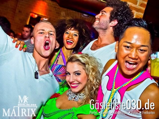 https://www.gaesteliste030.de/Partyfoto #36 Matrix Berlin vom 04.02.2012