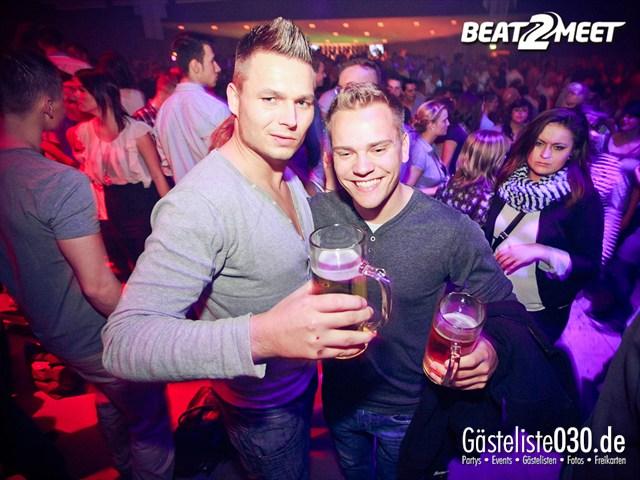 https://www.gaesteliste030.de/Partyfoto #235 Kosmos Berlin vom 05.04.2012