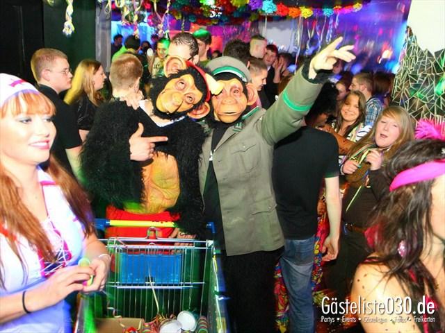 https://www.gaesteliste030.de/Partyfoto #122 Q-Dorf Berlin vom 17.02.2012