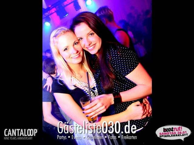 https://www.gaesteliste030.de/Partyfoto #38 Spindler & Klatt Berlin vom 26.12.2011