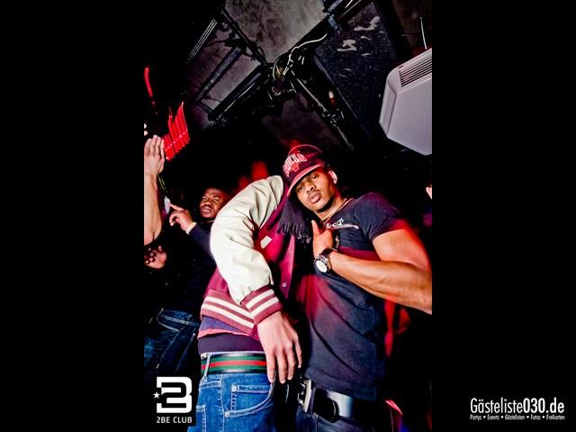 https://www.gaesteliste030.de/Partyfoto #136 2BE Club Berlin vom 03.03.2012