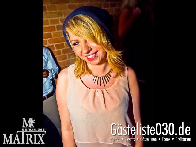 https://www.gaesteliste030.de/Partyfoto #83 Matrix Berlin vom 29.02.2012