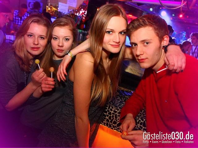 https://www.gaesteliste030.de/Partyfoto #79 Q-Dorf Berlin vom 01.02.2012